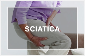 sciatica symptoms box